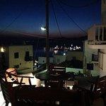 Photo de Myconian Inn Hotel