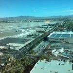 Foto di Four Seasons Hotel Las Vegas