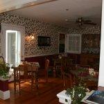 Foto di The Cabernet Inn