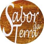 Bilde fra Sabor Da Terra Restaurante Cafetaria