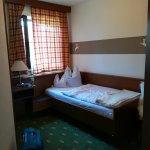 Photo of Hotel Jaegerhof
