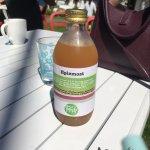 Photo of Parken Kaffebar