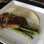Bilde fra Rederiet Hotell  Restaurant