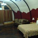 Foto di Kenai Peninsula Suites
