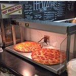 Foto de R Pizza