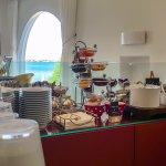 Photo of Boutique Hotel Glaros
