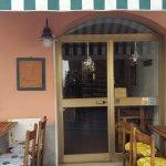 Photo of Pizzeria Il Ciocco