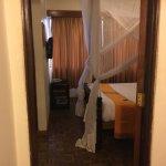 Photo of Kenya Comfort Suites