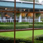 Foto di The Carolina Hotel - Pinehurst Resort