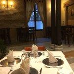 Photo of Restaurante Altamira