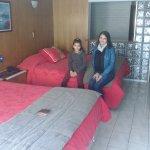 Photo of Hotel Windsor Suite