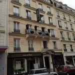 Photo de Hôtel de Sèvres
