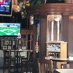 صورة فوتوغرافية لـ Tavern Restaurant