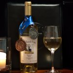 Foto de Lone Star Wine Cellars