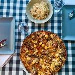 Photo of Pizza-Perez