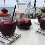 Photo of Mojitos Beach Bar
