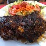 Photo of Steakhouse Pasodoble