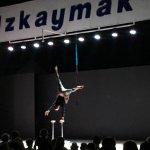 Hotel Ozkaymak Incekum Foto