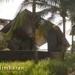 Rimba jimbaran