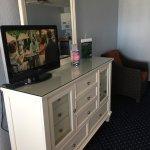 Photo de Coral Sands Inn & Seaside Cottages Ormond Beach