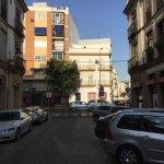 Foto di Catalonia Giralda Hotel