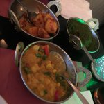 Photo de Anmol Indian Restaurant