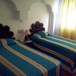 Imagen de Encino Hotel