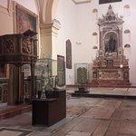 Photo de IL Duomo