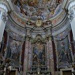 Church of St. Ignatius of Loyola