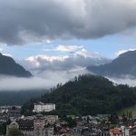 Photo of Metropole Hotel Interlaken