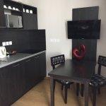 Photo of Seven Urban Suites Nantes Centre