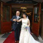 Foto di Royal Hotel