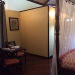 Nayara Resort Spa & Gardens Foto