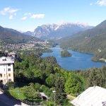 Bilde fra Belvedere Hotel
