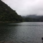 Photo of Twin Lakes of Balinsasayao & Danao