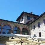 Photo of Hotel Castello Di Casiglio