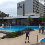 Photo de Pestana Casino Park Hotel