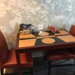 Residence Inn Ocala Foto