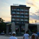 Foto de Hotel Daniel Graz