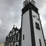 Photo of VIP Executive Azores Hotel