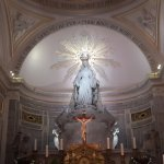 Photo of Chapel of Our Lady of the Miraculous Medal