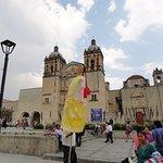 Photo de Templo de Santo Domingo de Guzmán