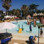 Foto de Occidental Menorca