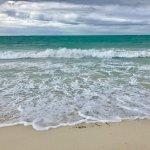 Taino Beach Foto