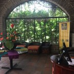 Photo of Hacienda Real El Salvador