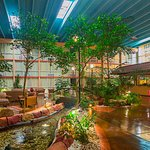 Foto di Red Roof Inn & Conference Center Lubbock
