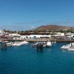 Foto de H10 Lanzarote Princess