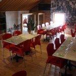 Valokuva: Ravintola Suola-Aitta