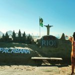 Photo of Best Rio Hostel