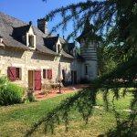 Photo of Maison d'hotes La Chouanniere